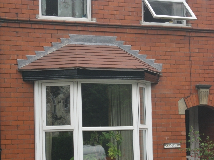 Roofrite Shropshire West Midlands Roofing Contractors